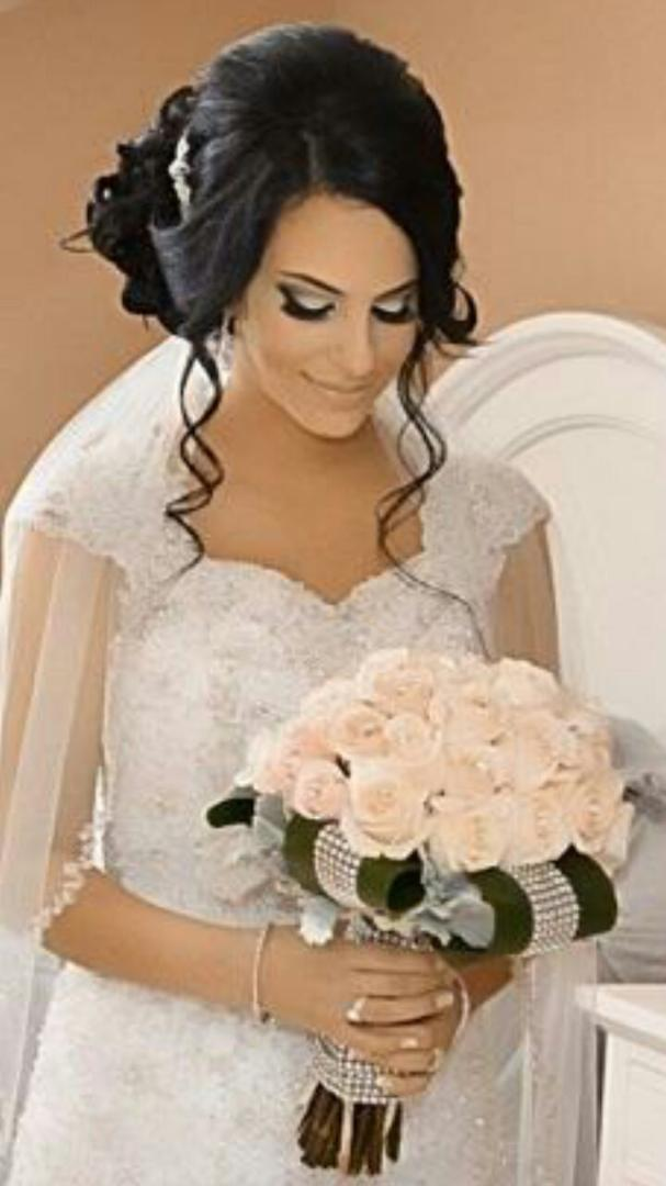 Arabic_Lebanese_Bridal_Makeup_YEG_Edmonton_Weddings_Eclectica_Beauty_Astrid-Woodard