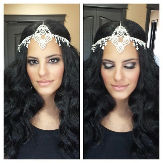 Arabic_Modern_Bridal_Makeup_YEG_Edmonton_Eclectica_Beauty_Astrid-Woodard-min