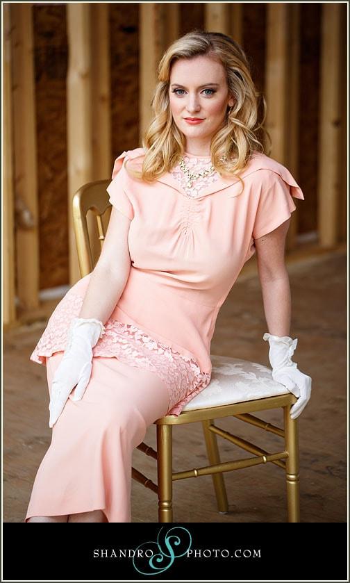 Bridal makeup YEG Edmonton Eclectica Beauty Astrid Woodard 2-min