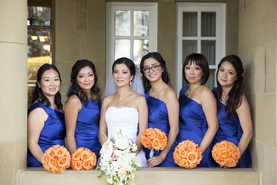 Bridal makeup YEG Edmonton Eclectica Beauty Astrid Woodard 4-min