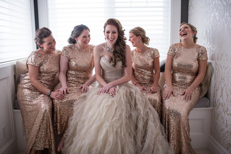 Bridal makeup YEG Edmonton Eclectica Beauty Astrid-min