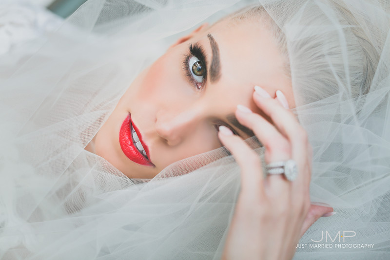 Bridal_Makeup_YEG_Edmonton_Eclectica_Beauty_Astrid-Woodard 6