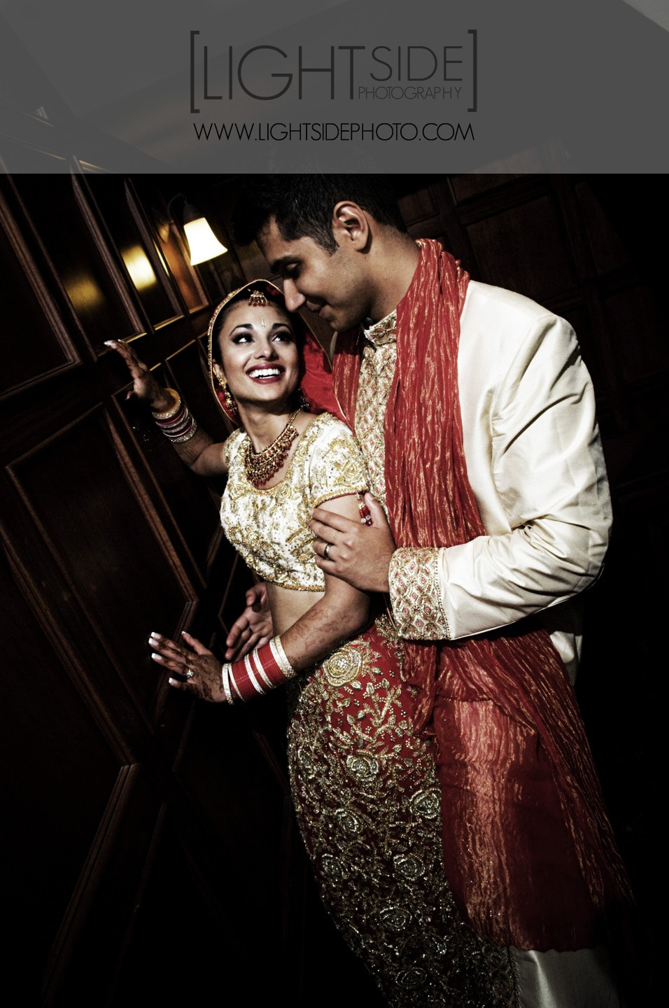 EastIndian_Bridal_Makeup_YEG_Edmonton_Weddings_Eclectica_Beauty_Astrid-Woodard-min