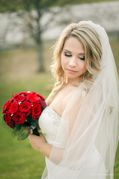Glam_Bridal_Makeup_YEG_Edmonton_Eclectica_Beauty_Astrid-Woodard
