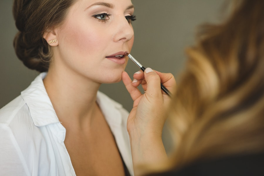 Lindsay and David -31 bridal makeup eclectica beauty studio-min