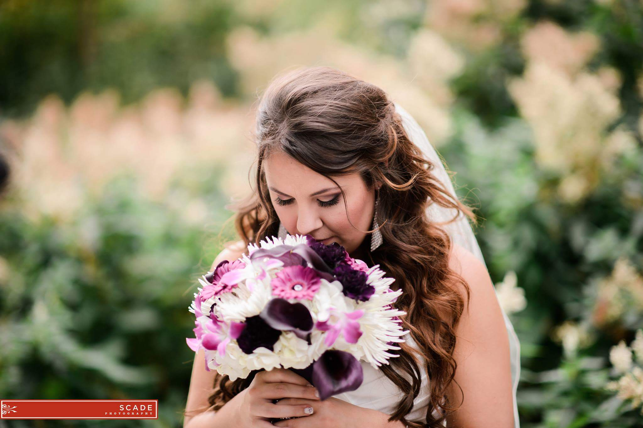 Modern_Bridal_Makeup_YEG_Edmonton_Weddings_Eclectica_Beauty_Astrid-Woodard 8-min