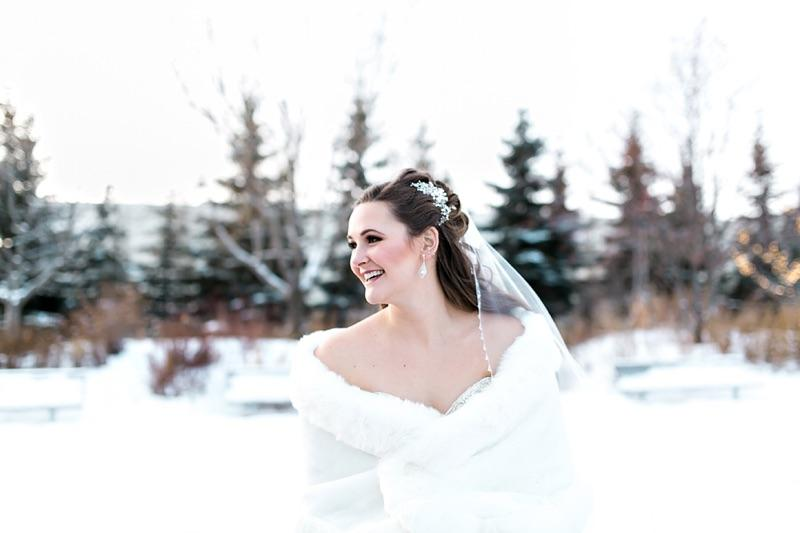 winter_Modern_Bridal_Makeup_YEG_Edmonton_Eclectica_Beauty_Astrid-Woodard