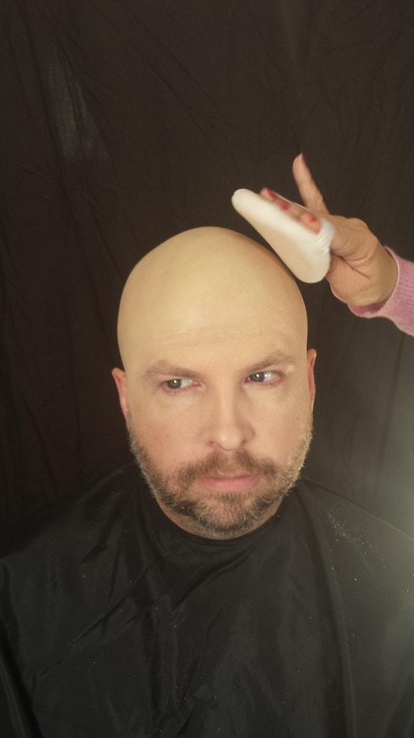 Bald_Cap_FX_Halloween_Makeup_Artists_YEG_Edmonton_Eclectica_Beauty_Studio_Astrid_Woodard-min