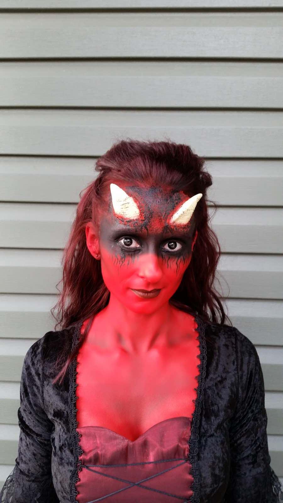 Devil_FX_Halloween_Makeup_Artists_YEG_Edmonton_Eclectica_Beauty_Studio_Astrid_Woodard-sm