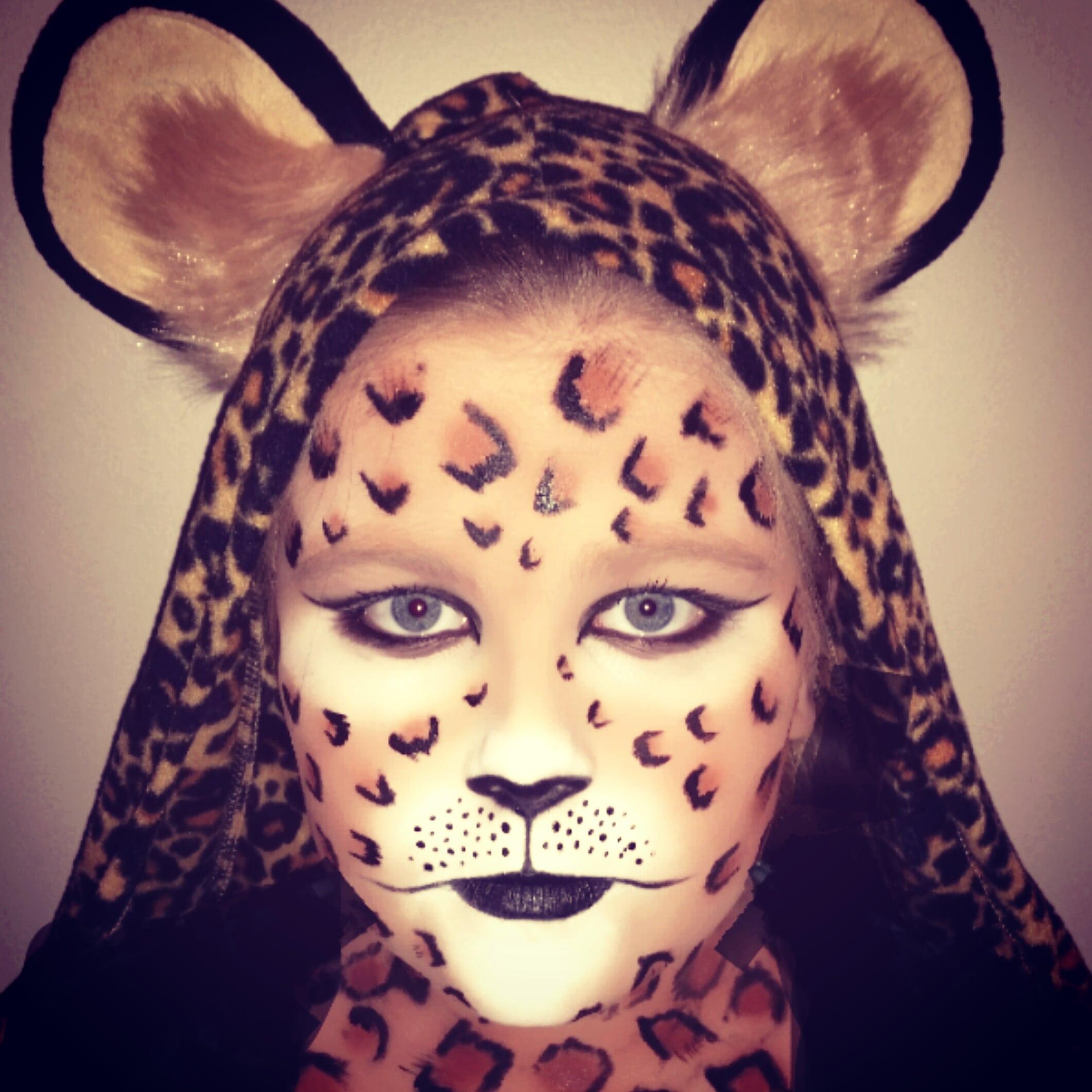 Eclectica_beauty_studio_fx_makeup_edmonton_cheetah-min