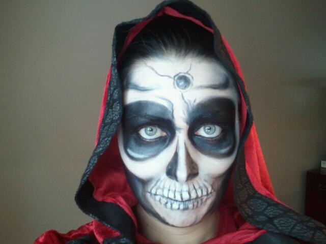 FX_Halloween_Makeup_Artists_YEG_Edmonton_Eclectica_Beauty_Studio_Astrid_Woodard 3-min