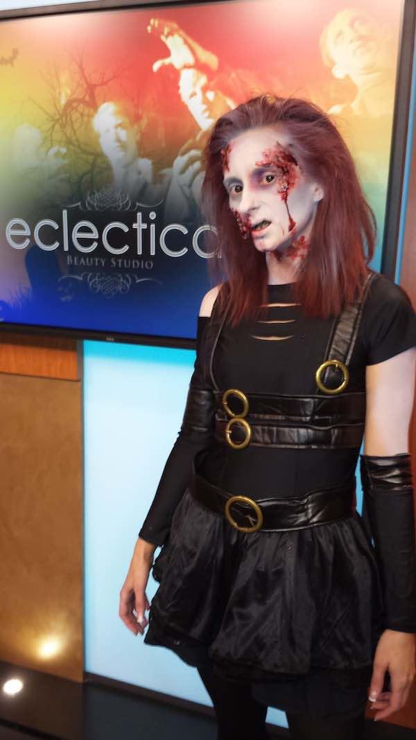 FX_Halloween_Makeup_Artists_YEG_Edmonton_Eclectica_Beauty_Studio_Astrid_Woodard 5-min