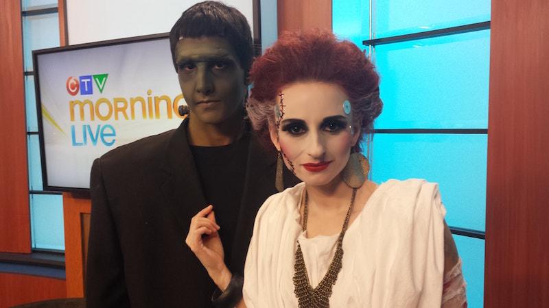 Frankenstein_FX_Halloween_Makeup_Artists_YEG_Edmonton_Eclectica_Beauty_Studio_Astrid_Woodard 2-min