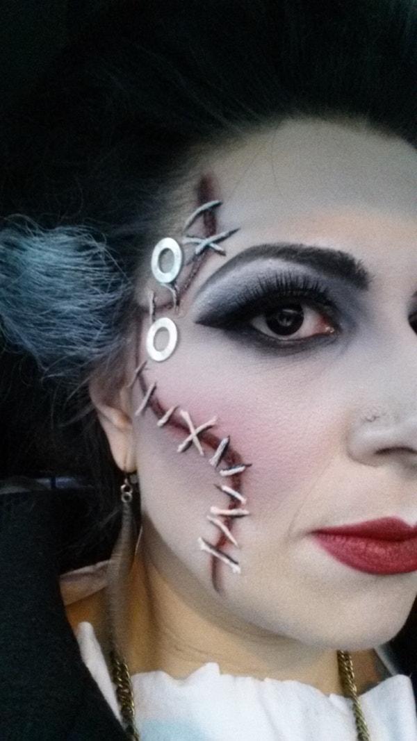 Frankenstein_FX_Halloween_Makeup_Artists_YEG_Edmonton_Eclectica_Beauty_Studio_Astrid_Woodard-min