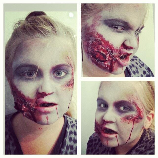 IMG_20131024_162933 costume halloween makeup eclectica beauty studio-min