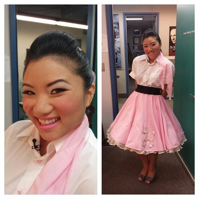 IMG_20141017_055404 costume halloween makeup eclectica beauty studio-min