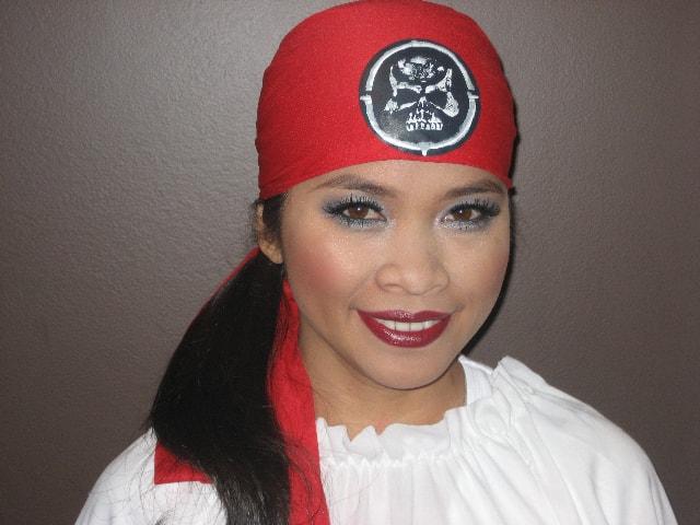 Pirate_FX_Halloween_Makeup_Artists_YEG_Edmonton_Eclectica_Beauty_Studio_Astrid_Woodard-min