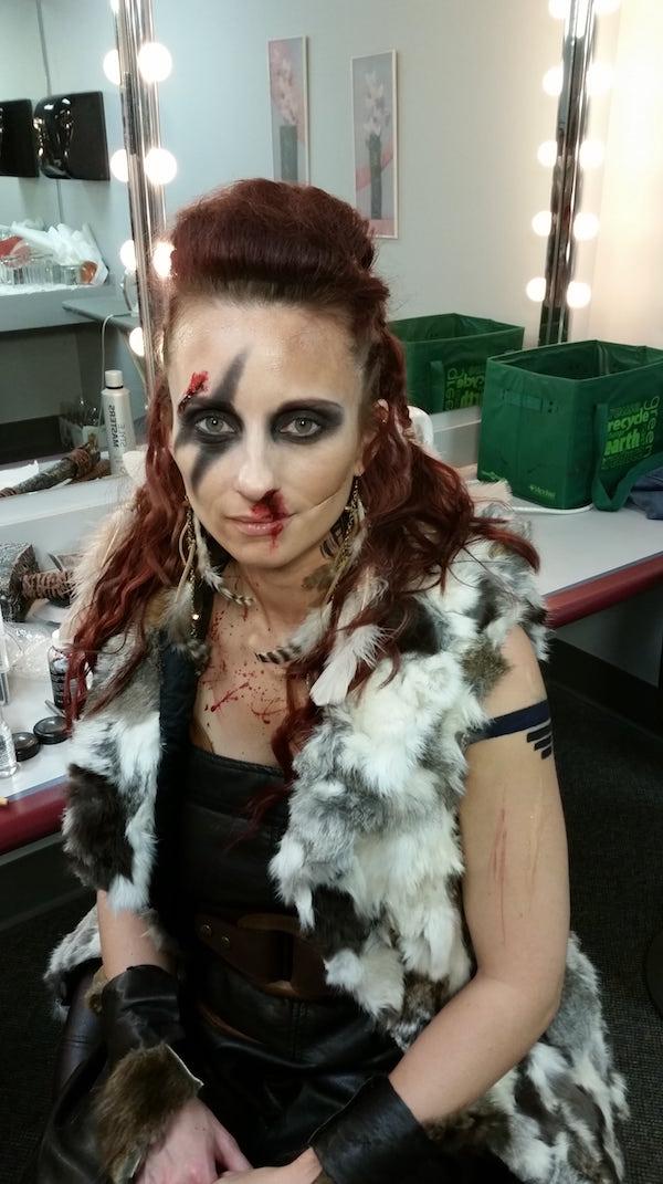 Viking_FX_Halloween_Makeup_Artists_YEG_Edmonton_Eclectica_Beauty_Studio_Astrid_Woodard 4-min