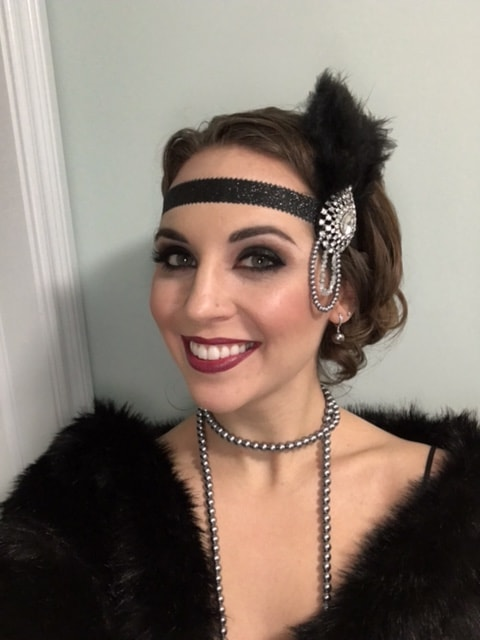 image1 great gatsby makeup eclectica beauty studio-min