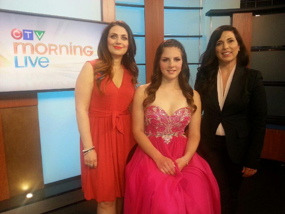 CTV_Edmonton_Makeup_Artists_YEG_Eclectica_Beauty_Studio_Astrid_Woodard 11