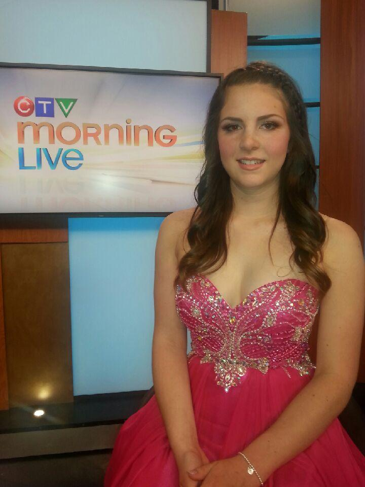 CTV_Edmonton_Makeup_Artists_YEG_Eclectica_Beauty_Studio_Astrid_Woodard 12