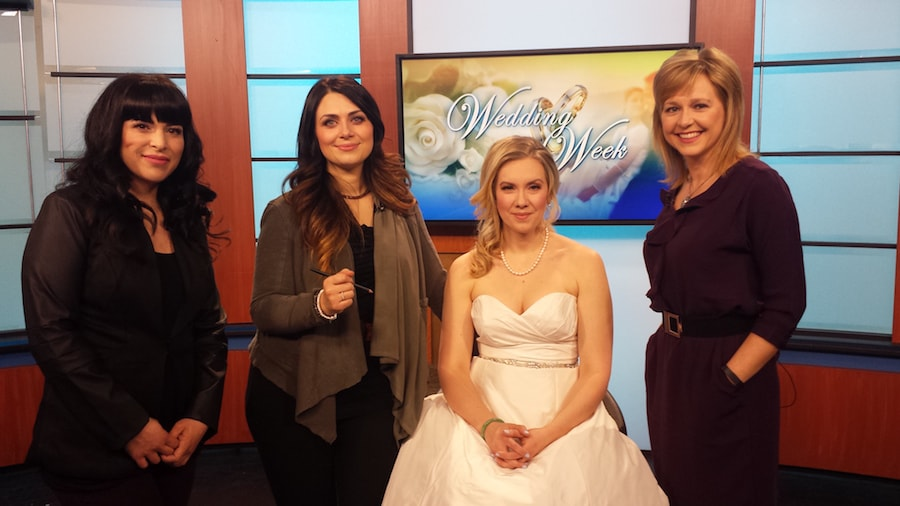 CTV_Edmonton_Makeup_Artists_YEG_Eclectica_Beauty_Studio_Astrid_Woodard 8-min