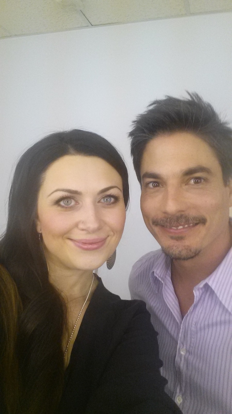 Global_Edmonton_Makeup_Artists_YEG_Eclectica_Beauty_Studio_Astrid_Woodard_Bryan_Dattilo-min-min