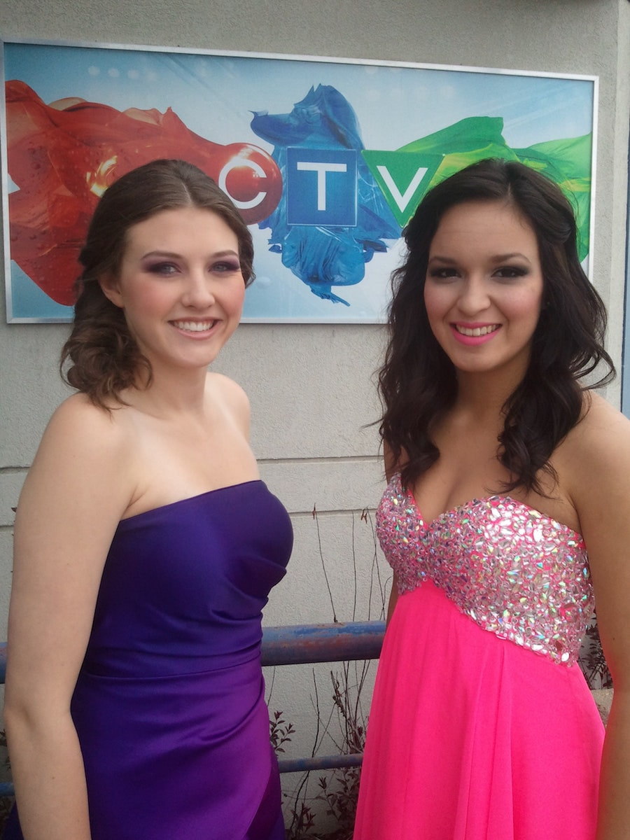 Grad_CTV_Edmonton_Makeup_Artists_YEG_Eclectica_Beauty_Studio_Astrid_Woodard-min-min
