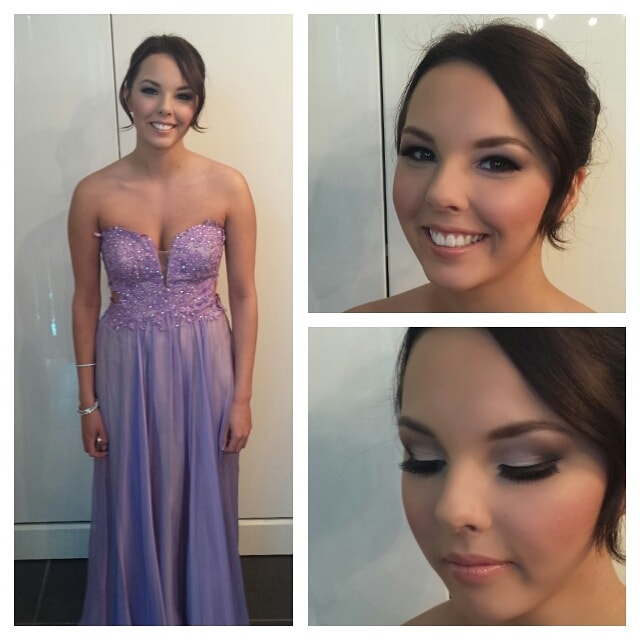 Grad_Photography_Makeup_Artists_YEG_Edmonton_Eclectica_Beauty_Studio_Astrid_Woodard 4-min