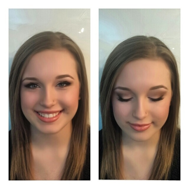 Grad_Photography_Makeup_Artists_YEG_Edmonton_Eclectica_Beauty_Studio_Astrid_Woodard 6-min
