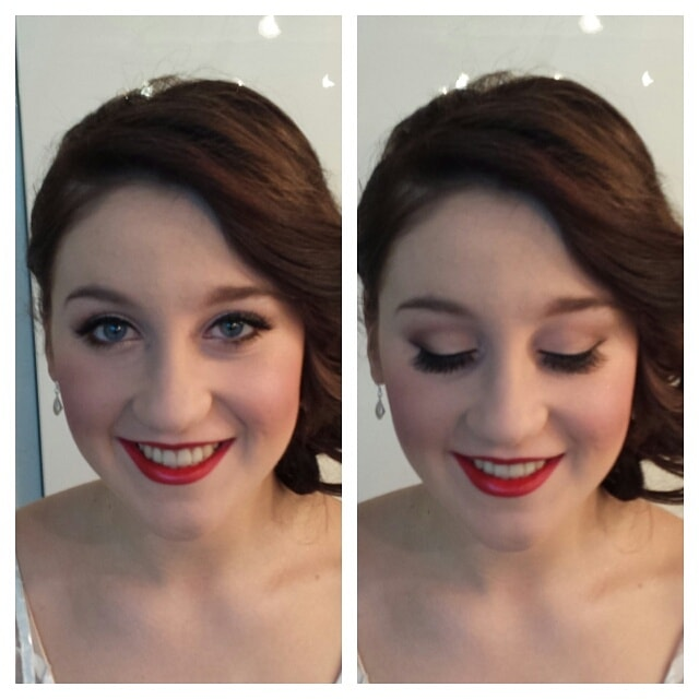 Grad_Photography_Makeup_Artists_YEG_Edmonton_Eclectica_Beauty_Studio_Astrid_Woodard 7-min