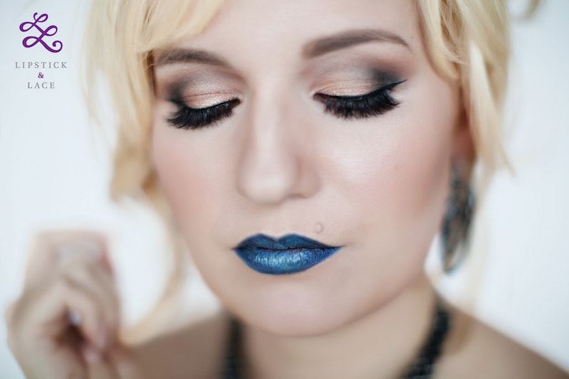 LipstickandLace_blue_2 Eclectica Beauty Studio-min