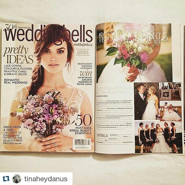 Wedding_Bells_Edmonton_Editorial_Makeup_Artists_YEG_Eclectica_Beauty_Studio_Astrid_Woodard-min