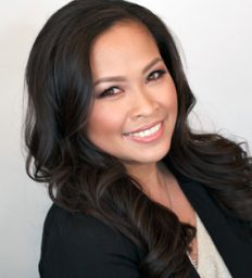 Trina Yap Eclectica Beauty Studio Admin
